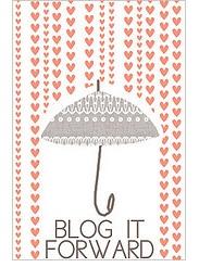 Blogitforward